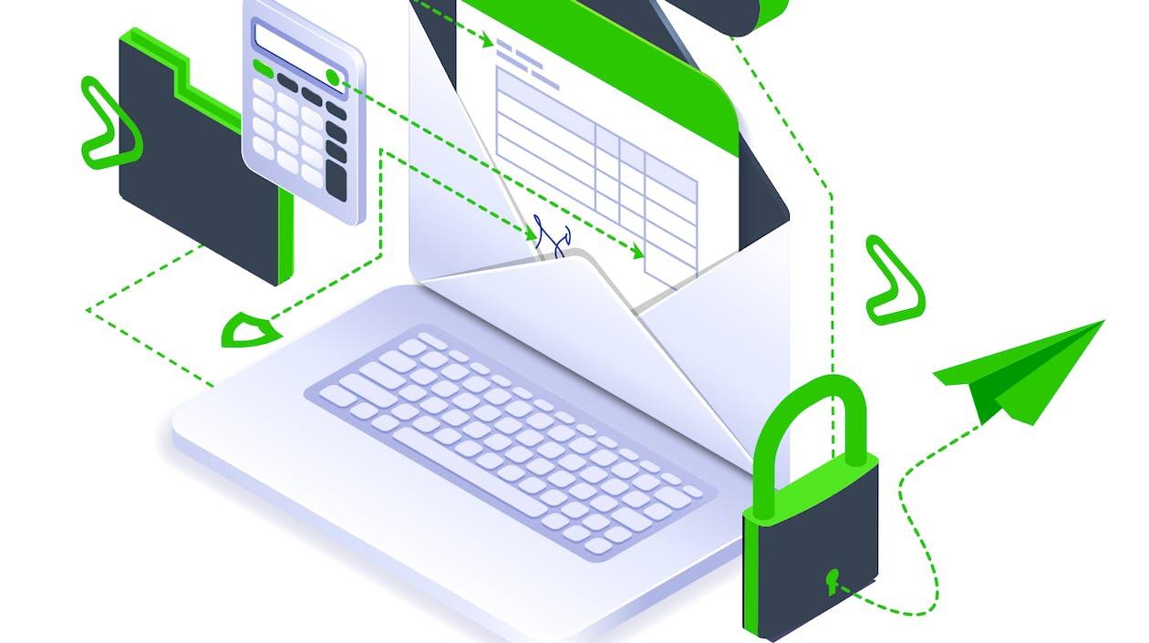 IT-Financial Management - Wie ITFM Ihr Game Changer wird.