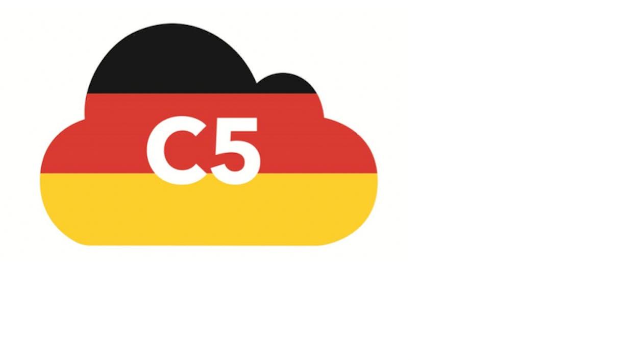 Update des BSI C5-Katalogs mit neuen Sicherheitskriterien