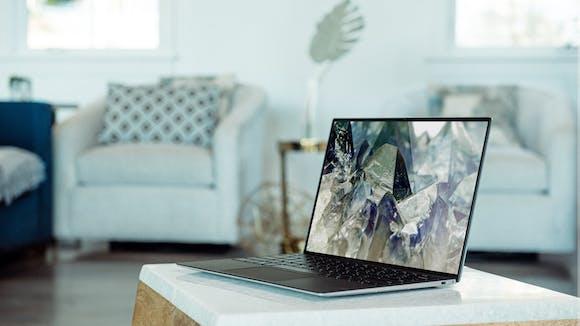 Ideen digital im Home Office generieren