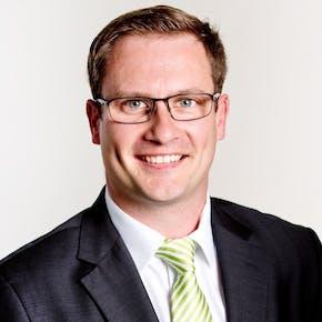 Matthias Haberkorn