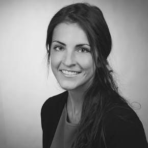 Chira Hartwig, Cassini Consulting