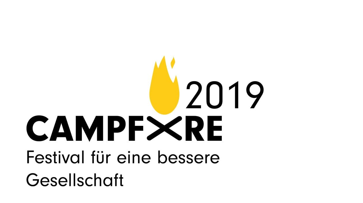 Campfire-Festival 2019