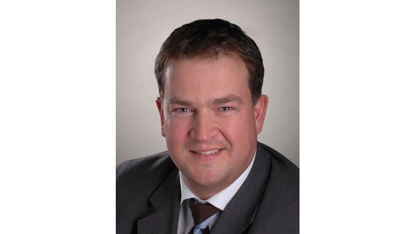 Kurt Brand, CEO KuBra Consult