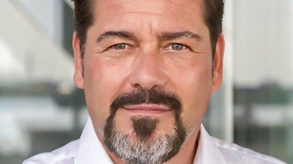 Michael Schuller