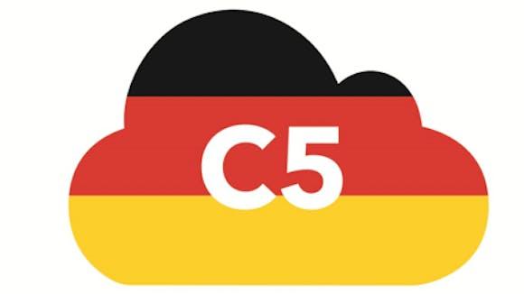 Update des BSI C5-Katalogs mit neuen Sicherheitskriterien.
