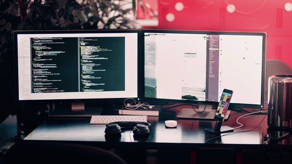 Secure Coding / Secure Development