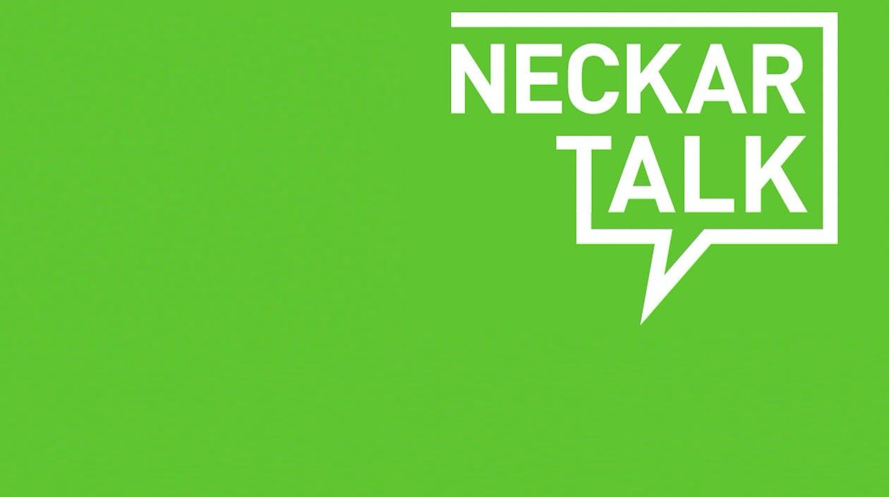NeckarTalk Cassini Consulting