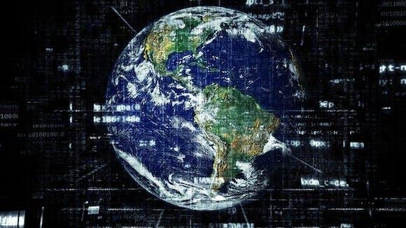 DARQ: Vier disruptive Technologien im postdigitalen Zeitalter
