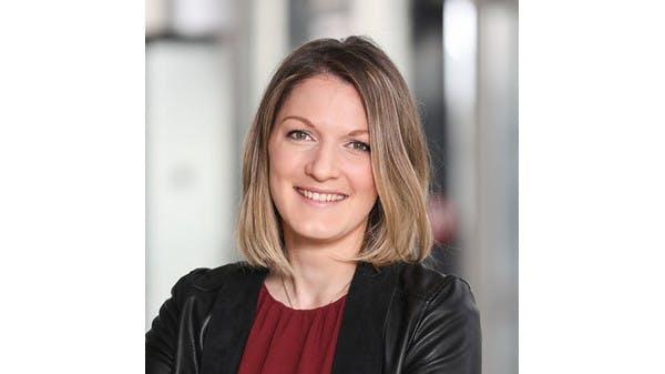 Andrea Höngesberg, Leitung Content Marketing, Rheinischen Post