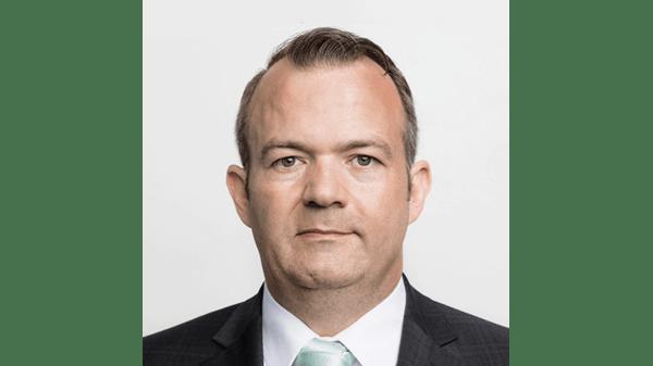 Michael Hufelschulte, Senior Consultant, Cassini Consulting