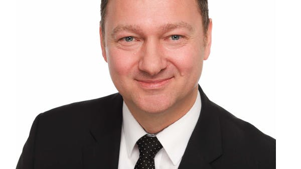 Michael Brzoska, Senior Consultant, Cassini Consulting