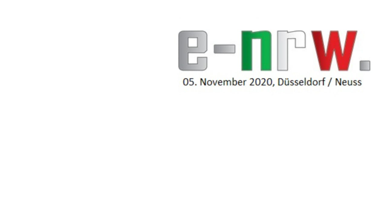 eNRW 2020