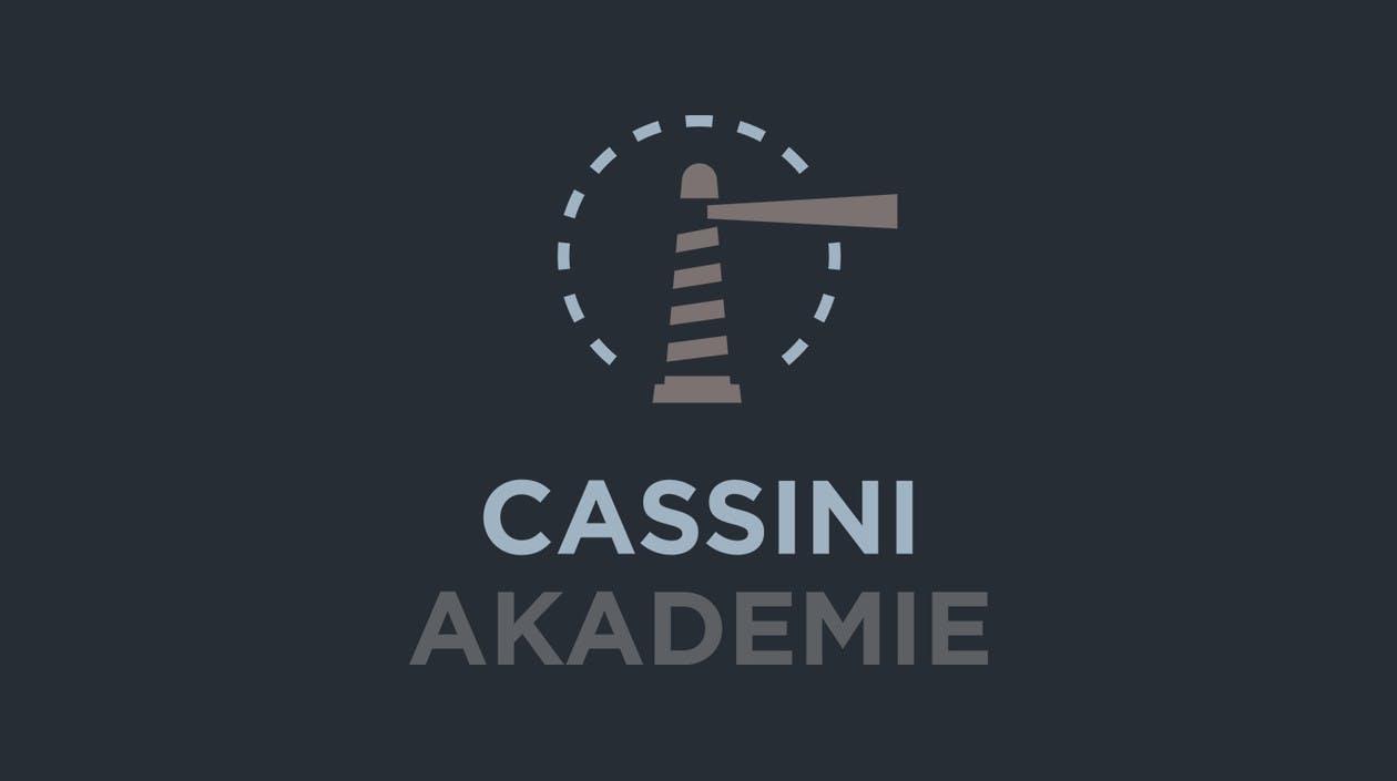Cassini Akademie