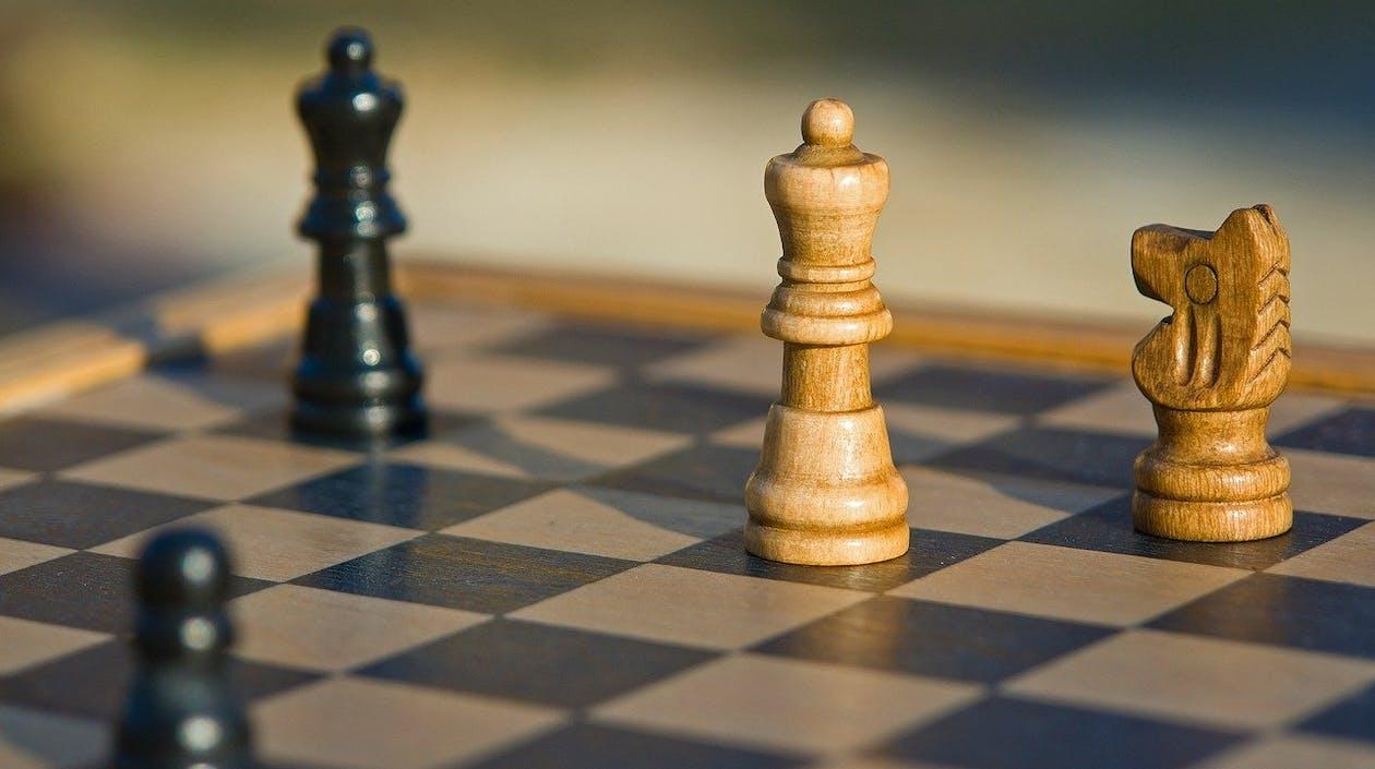 Business Continuity Management Unternehmensstrategie