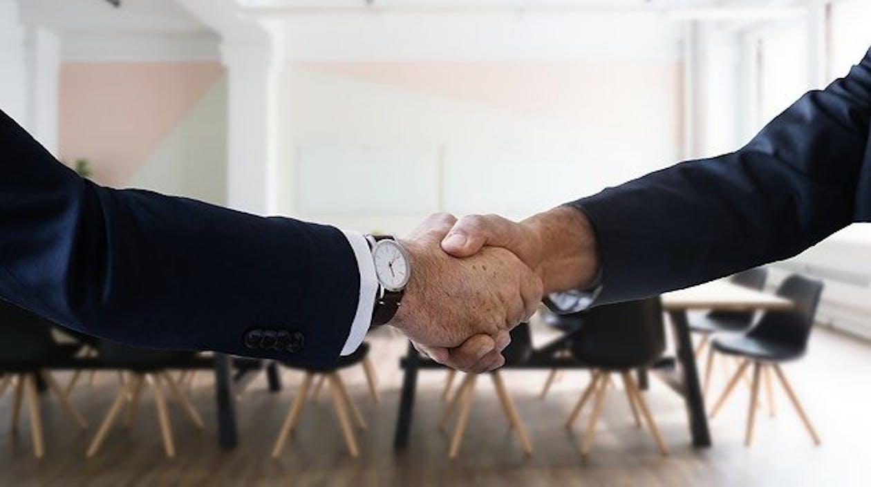 Erfolg in der Qualitätssicherung - Diplomatie vs. Diktatur