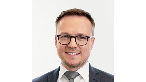 Dustin Huptas, Senior Management Consultant, Cassini Consulting