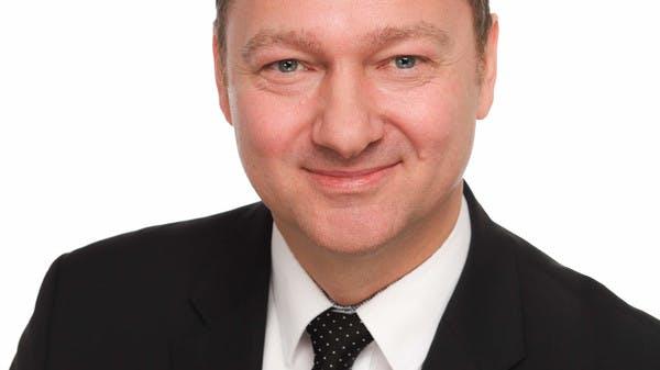 Michael Brzoska