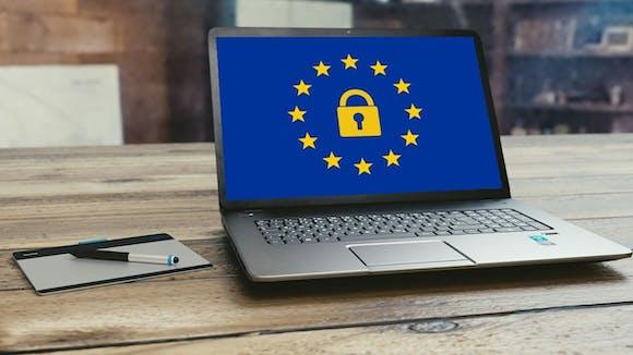 Datenpolitik und Datenschutz