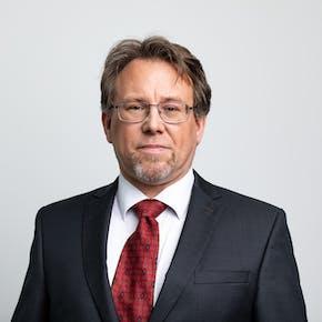 Benno Klaas, Management Consultant, Cassini Consulting