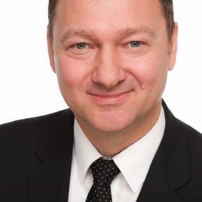 Michael Brzoska, Senior Consultant, Cassini Consulting AG