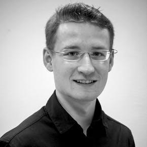Phillip Spielberger, Cassini Consulting