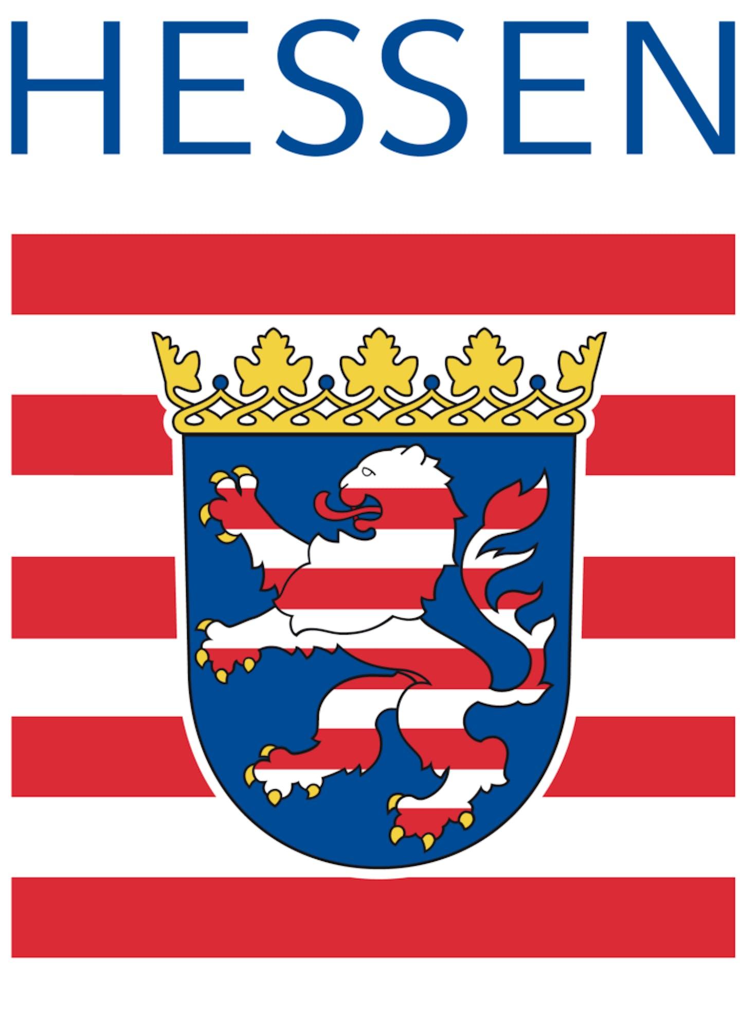 Land Hessen