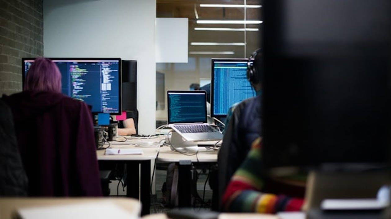 Softwaretests in agilen Projekten