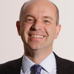 Artur Hildebrandt, Management Consultant, Cassini Consulting