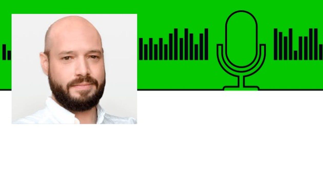 Podcast eCommerce