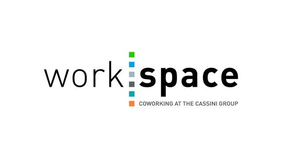 workspaces der Cassini AG