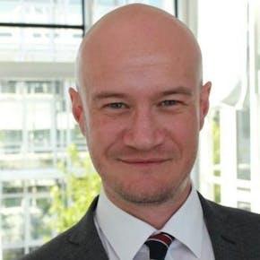 Robert Erik Philippi, Cassini Consulting