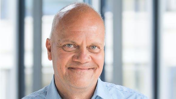 Burkhard Oppenberg, Gothaer Konzern
