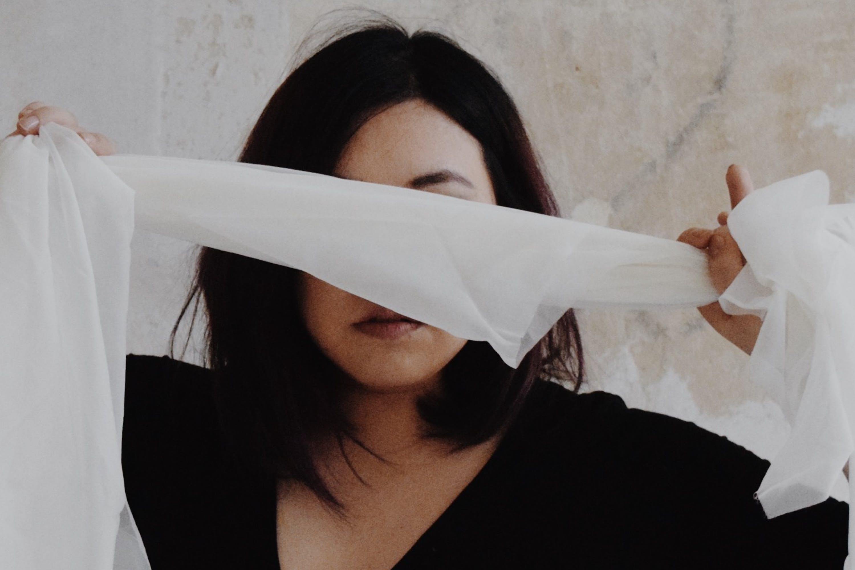 Interview with vocalist, producer and Catalyst Berlin Music student Roz Yuen