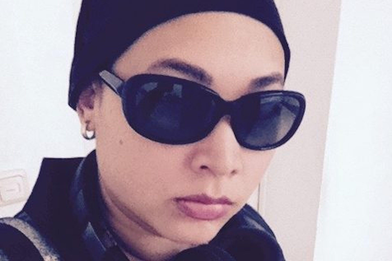 Catalyst Berlin Music alumna Norom Bou aka Freak A. Della on exploring taste and sound