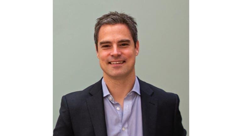 Cazoo Chief Customer Officer Darren Bentley