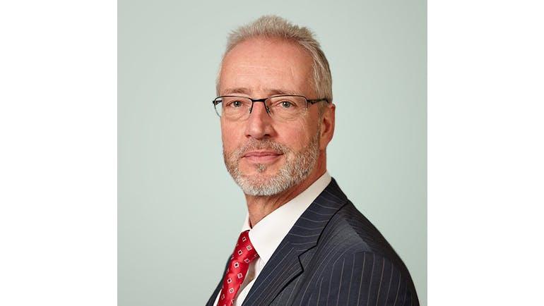 Cazoo UK Chief of Production Theo Kortland
