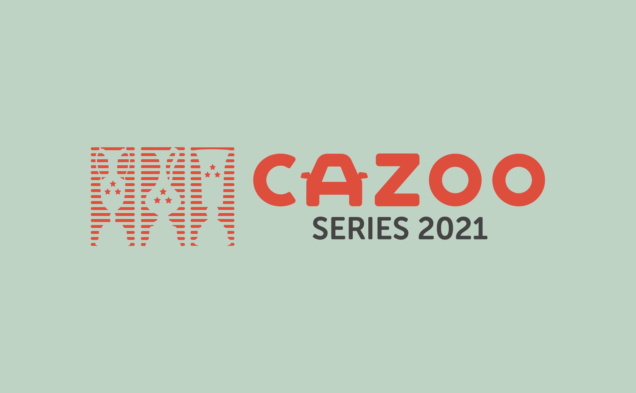 Cazoo World Snooker Tour Sponsorship