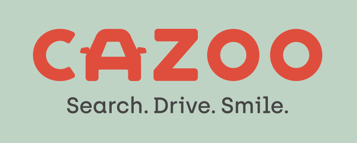 Cazoo Media Assets | Cazoo