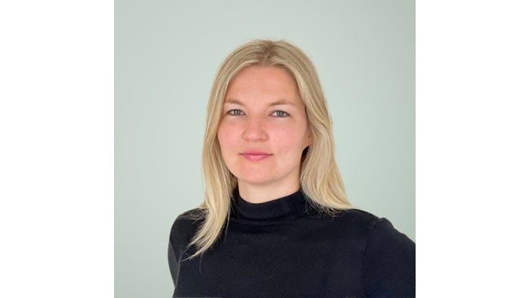 Cazoo Strategy Director Rachael Malcolm