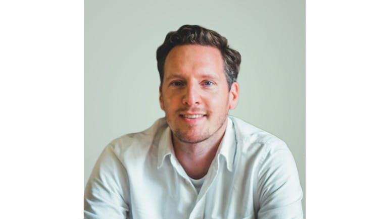 Cazoo Business Development Director Felix Leuschner