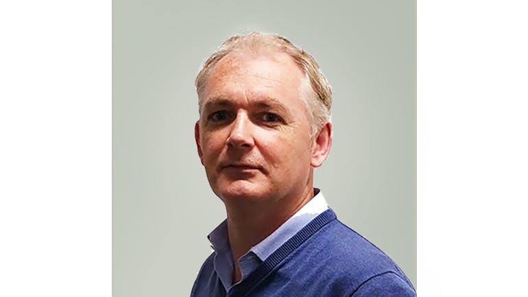 Cazoo CFO Stephen Morana