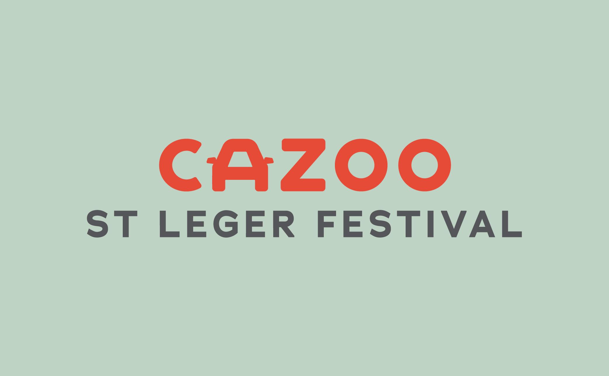 Cazoo Arena Racing Company Sponsorship