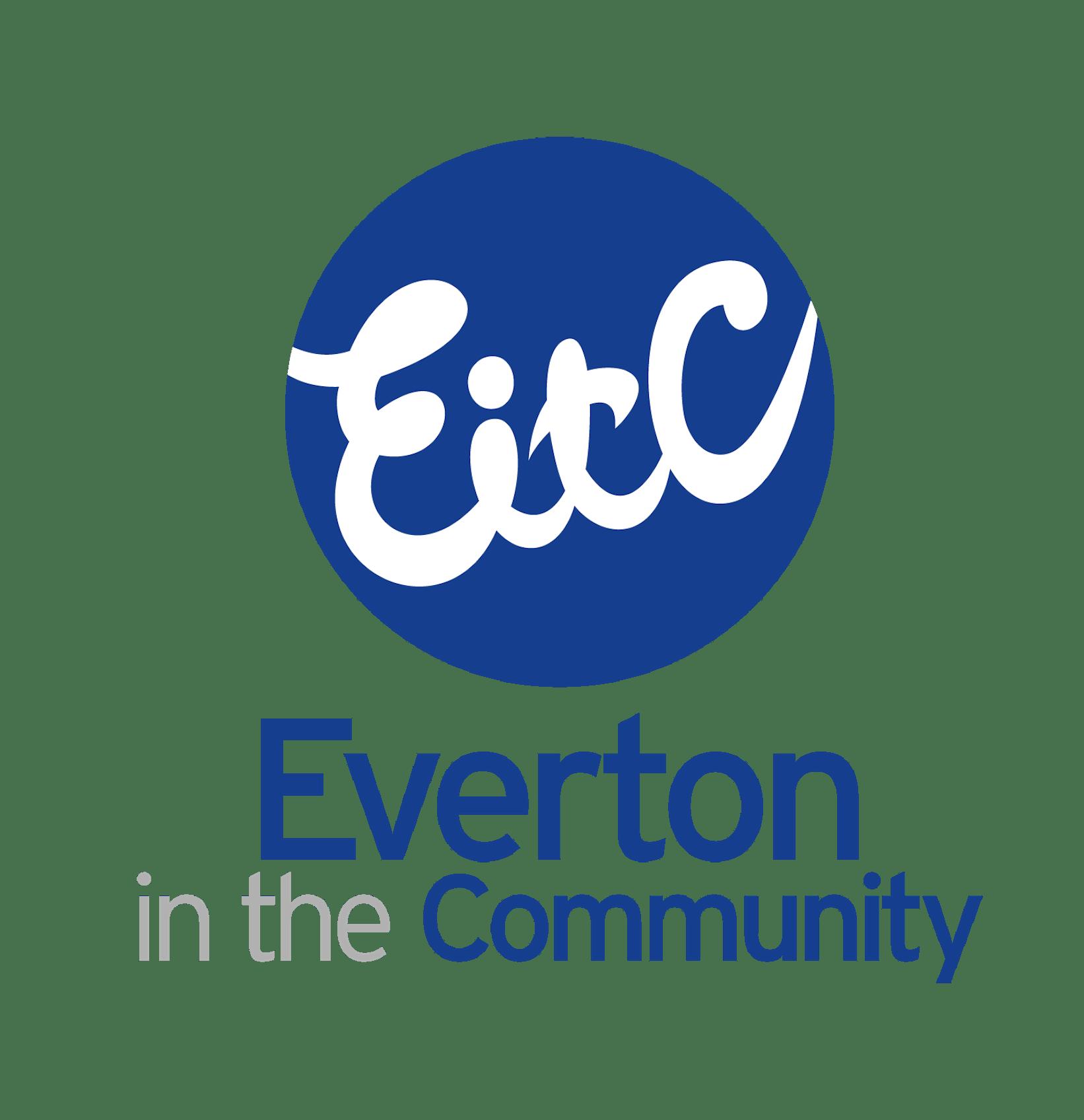 Everton in the Community (EitC)