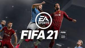 Fifa stock photo 4