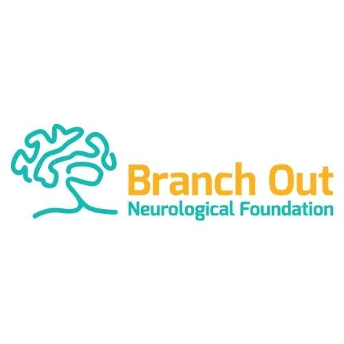 Branch Out logo