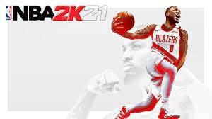 NBA cover photo