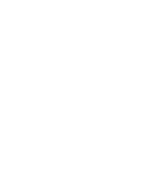 Calgary Corporate Challenge Logo