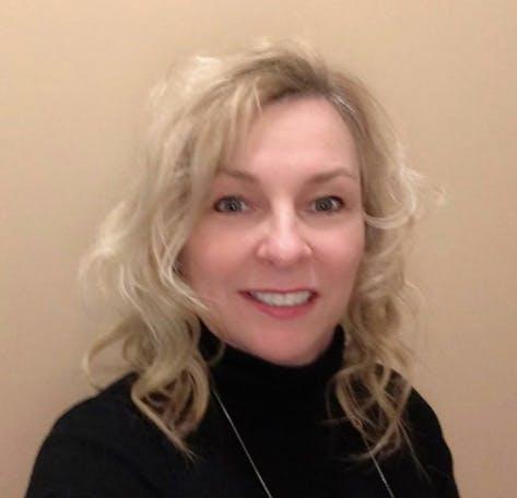 Denise Boudreau