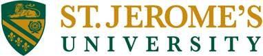 St. Jerome's University Logo