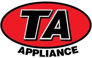 TA Appliance Logo